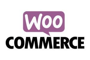 woocommerce-logo-hd-conceptopen-40892498-600-400
